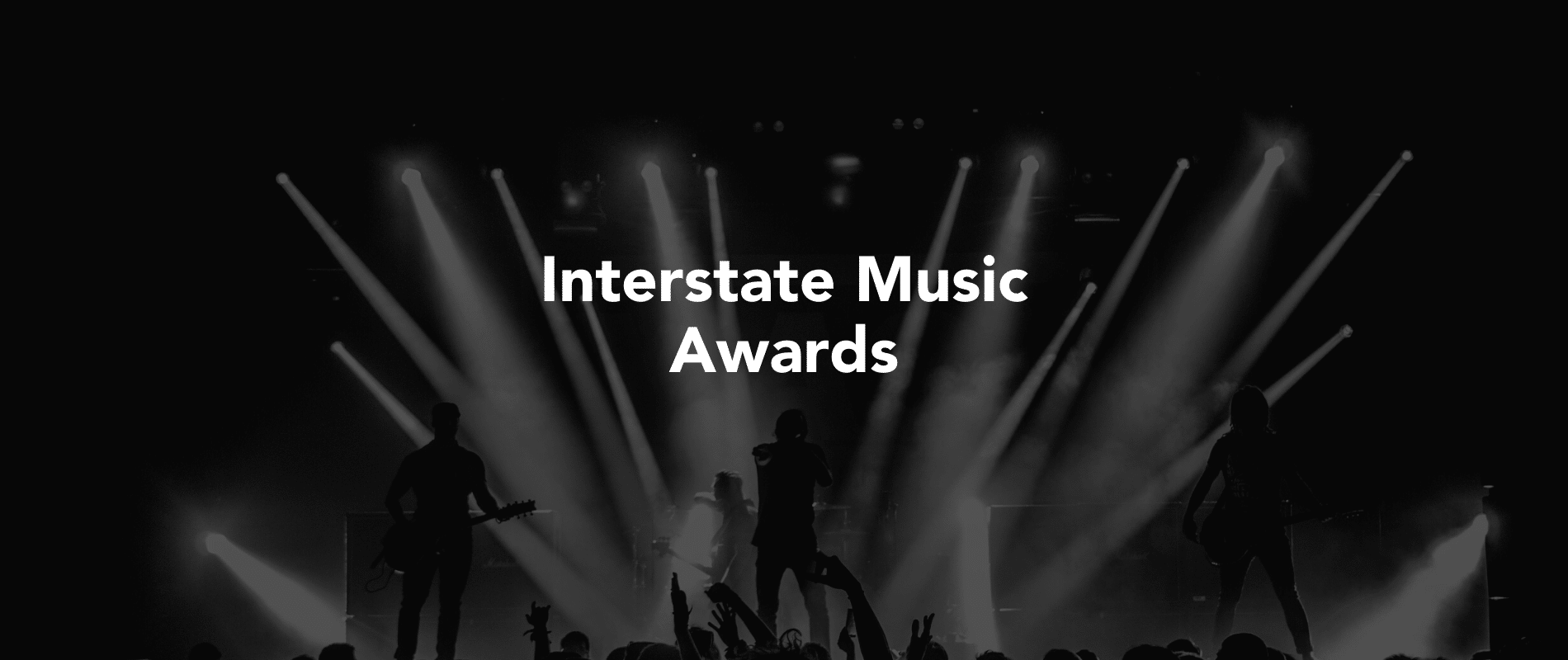 The Interstate Music Awards